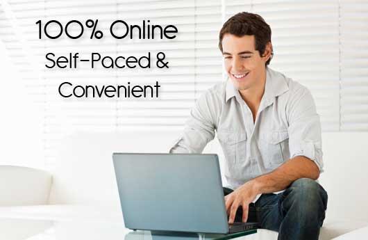 65 online anger management classes  start today
